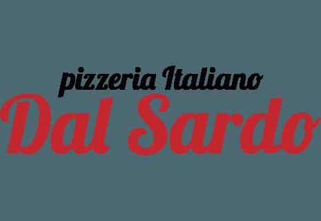 Dal Sardo & catering