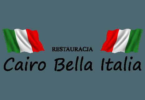Pizzeria Restaurante Cairo-Bella Italia