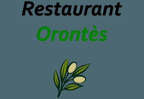 Restaurant Orontès