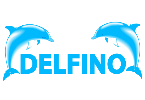 Delfino-avatar