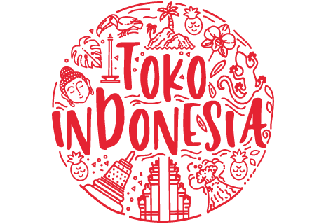 Toko Indonesia-avatar