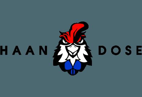 Haan-Dose