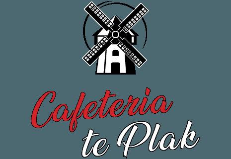 Cafetaria te Plak-avatar