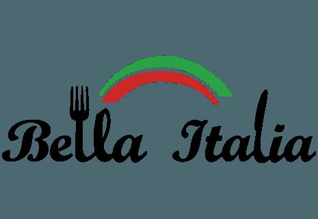 Eetcafé Bella Italia
