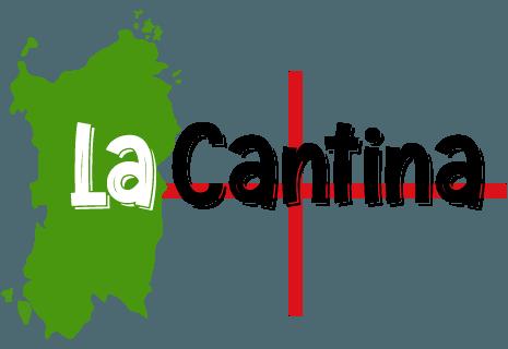 Pizzeria La Cantina