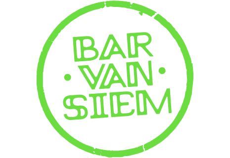 Bar van Siem