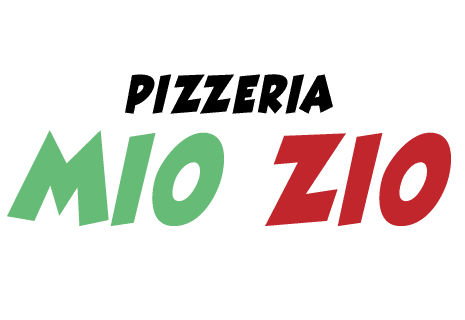 Pizzeria Mio Zio
