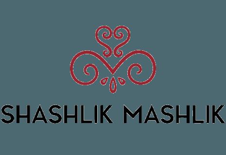 Shashlik Mashlik