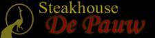 Eten bestellen - De Pauw Breda