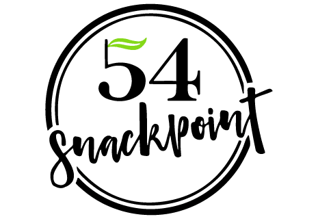 Snackpoint 54