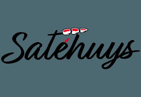 Het Satehuys