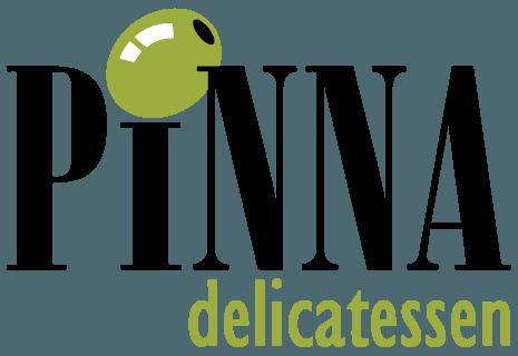 Pinna Delicatessen