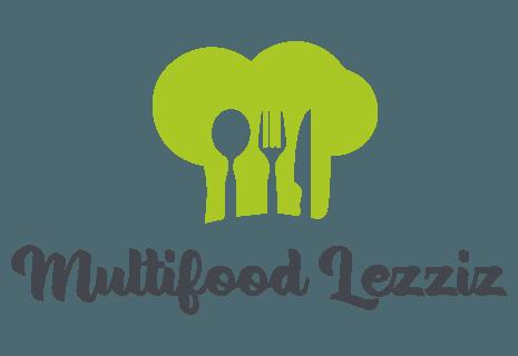 Multifood Lezziz