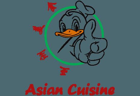 Asian Cuisine Rijswijk