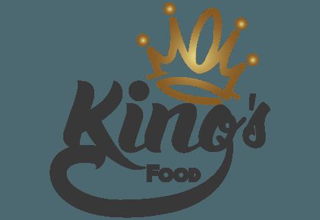 Kings Food