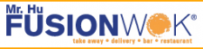 FusionWok logo