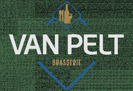 Van Pelt Delicatessen