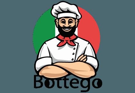 Bottego-avatar