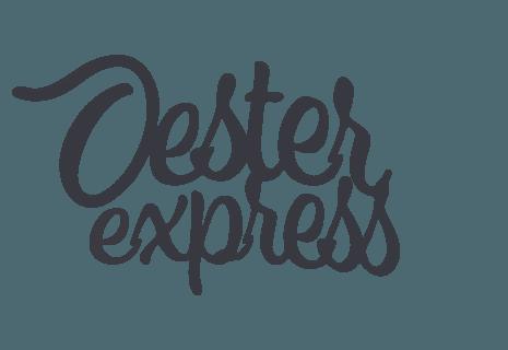 oesterexpress