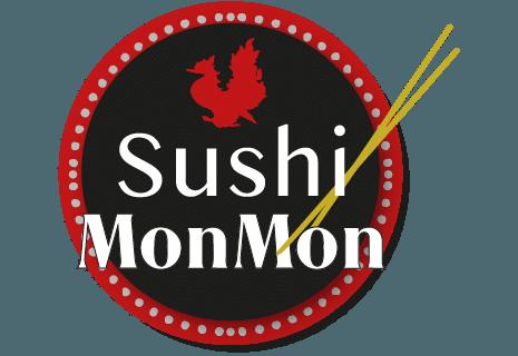 Sushi MonMon