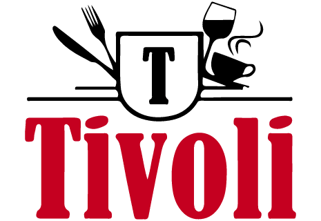 Brasserie Tivoli