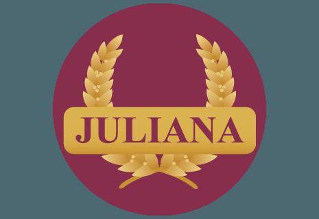 Juliana Bakkerij-avatar