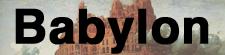 Eten bestellen - Babylon Nijverdal
