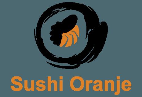 Sushi Oranje