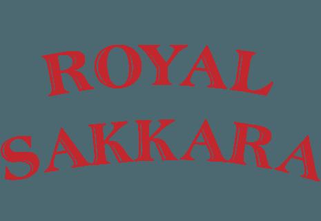 Royal Sakkara pizzeria grillroom