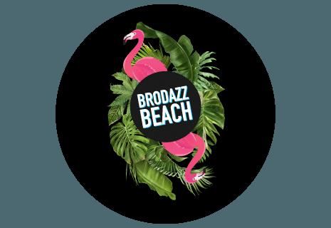 Brodazz Beach