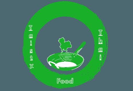 Taisty Thai Food