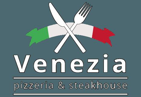 Bella Venezia Pizzeria Steakhouse
