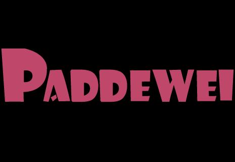 Paddewei
