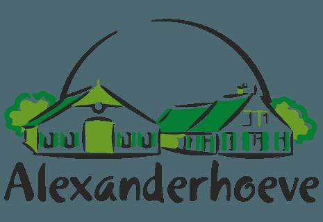 Alexanderhoeve Hoogzandveld