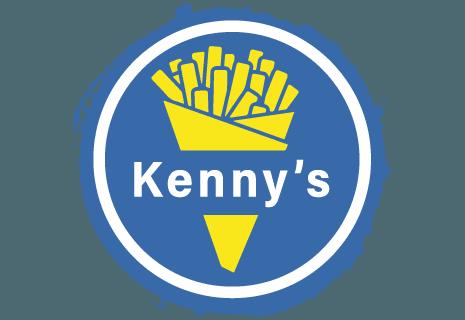 Cafetaria Kenny's