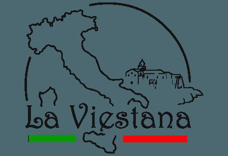 La Viestana