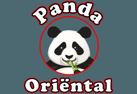 Panda Oriëntal