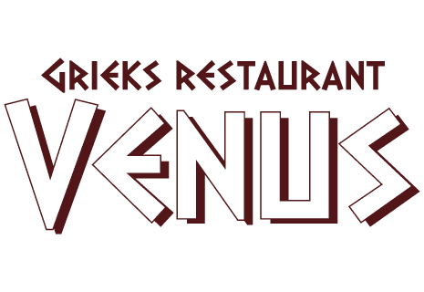 Grieks restaurant Venus-avatar