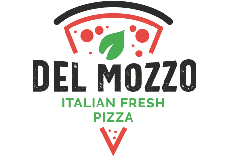 Pizza Del Mozzo