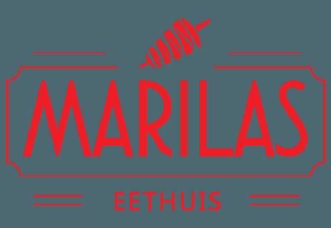 Eethuis Marilas
