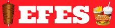 Eten bestellen - EFES Utrecht