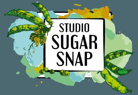 Studio Sugar Snap