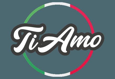 Pizzeria Ti Amo Express
