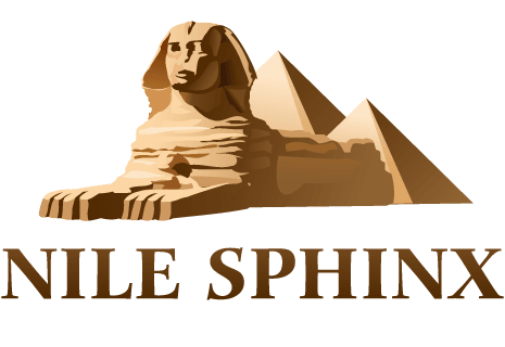 Nile Sphinx