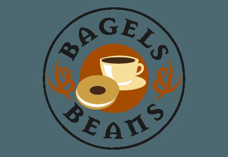 Bagels & Beans Nieuwegein