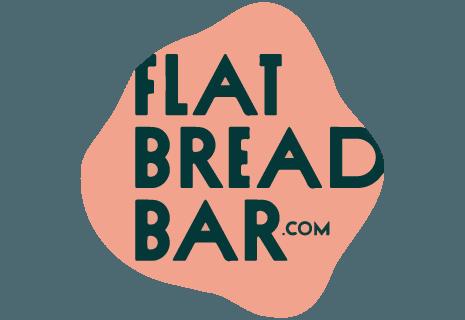 Flatbreadbar