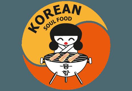 Korean Soul Food
