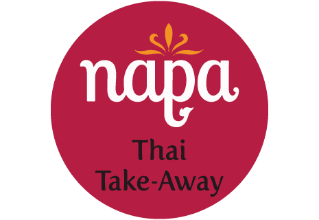 Napa Thai Take-Away-avatar