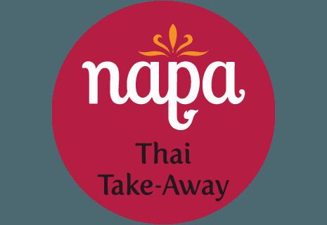 Napa Thai Take-Away