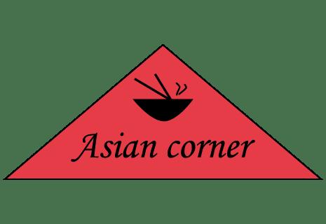 Tandoori Amsterdam